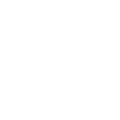 OpenCollective icon